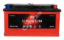 Մարտկոց UNIKUM 90A