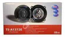 Դինամիկ TS-A1372E