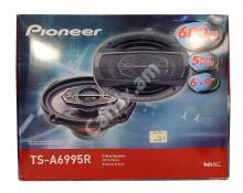 Դինամիկ Pioneer TS-A6995R