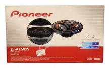 ԴԻՆԱՄԻԿ PIONEER TS-A1683S 16ՍՄ